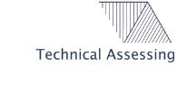 Technical Assessing